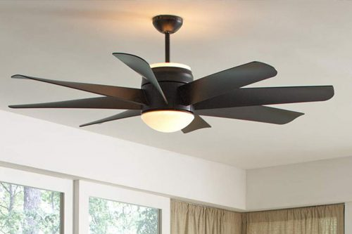 hero-ceiling-fans-with-uplights2